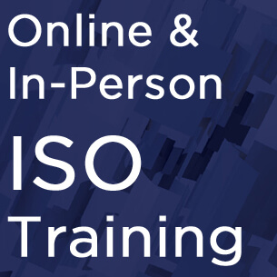Online_In-Person_ISO_Training