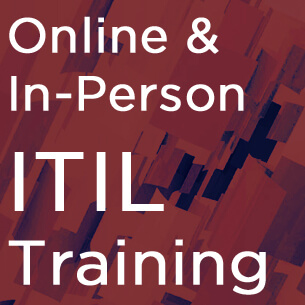 Online_In-Person_ITIL_Training