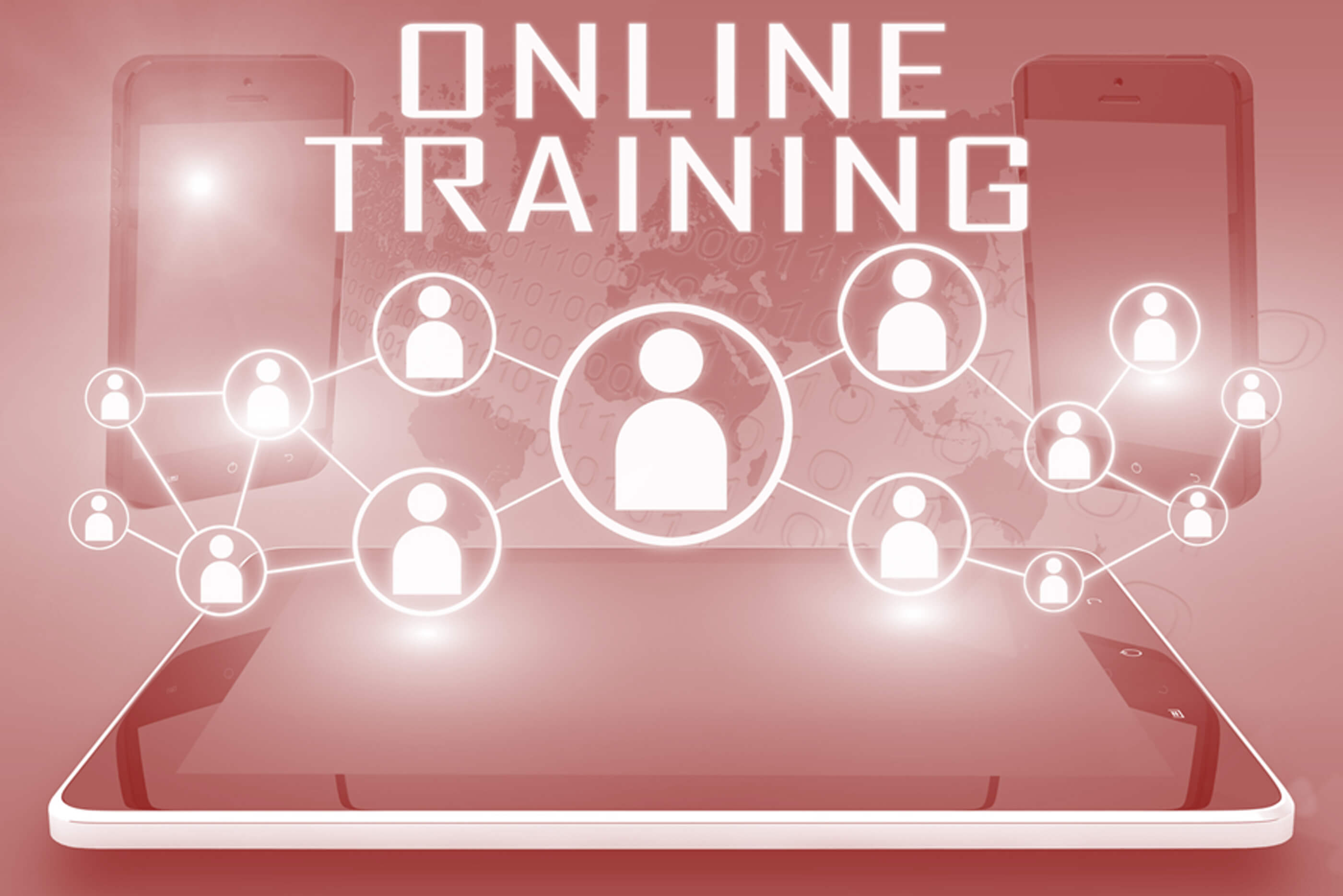 Delivery Formats Training Course