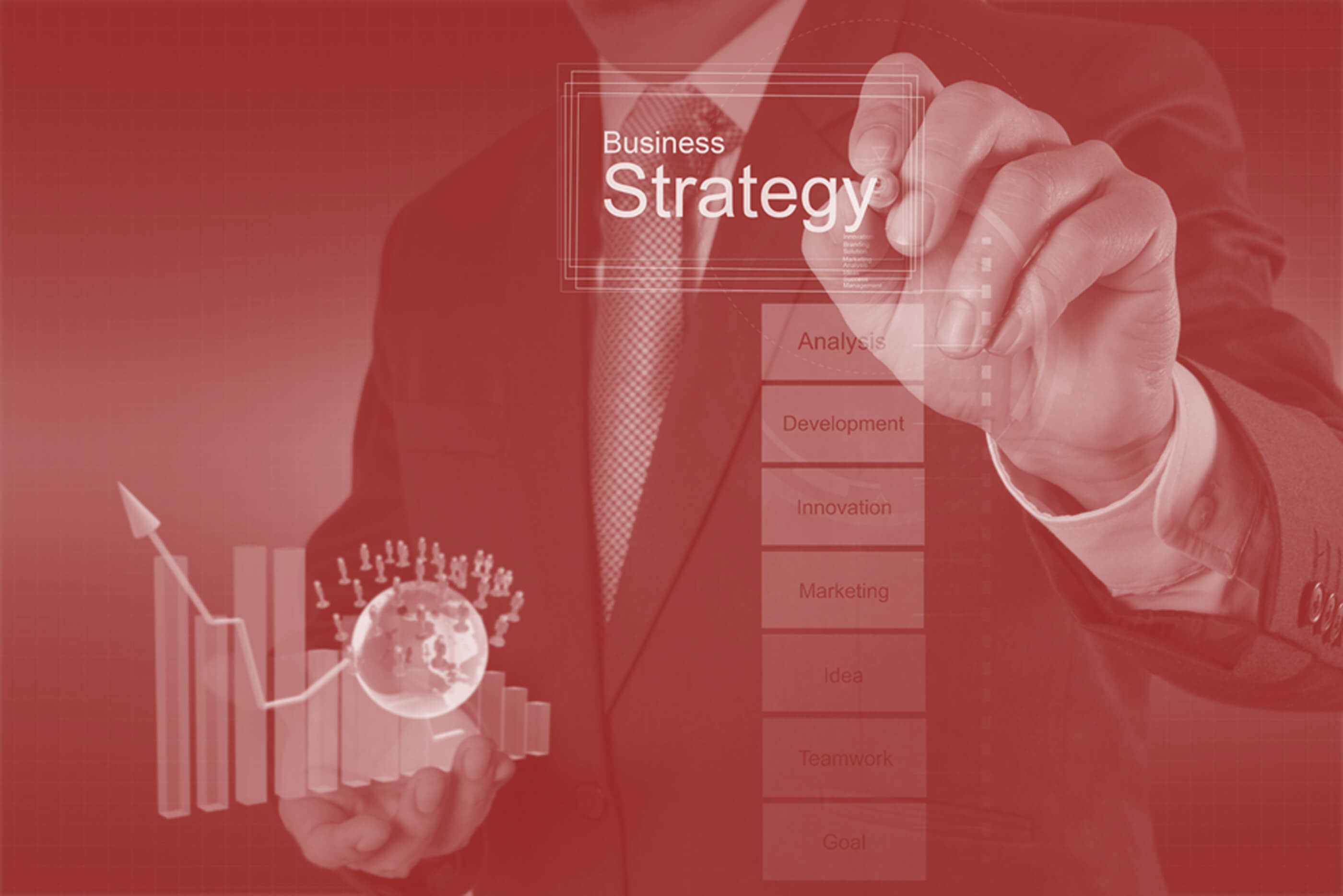 Process Strategy Advice for CIO and IT Leadership