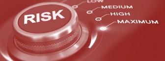 risk-management-iso31000-risk-assessment