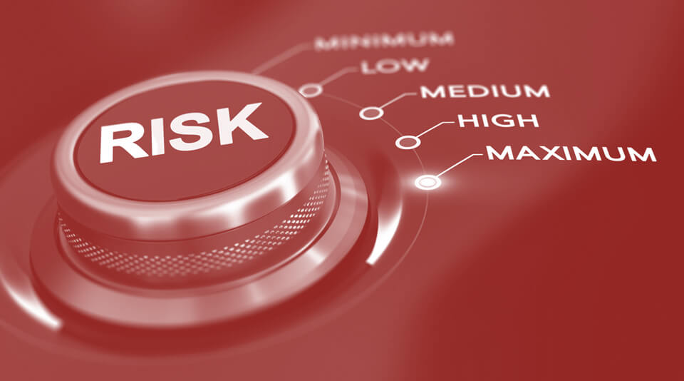 risk-management-iso31000-risk-assessment