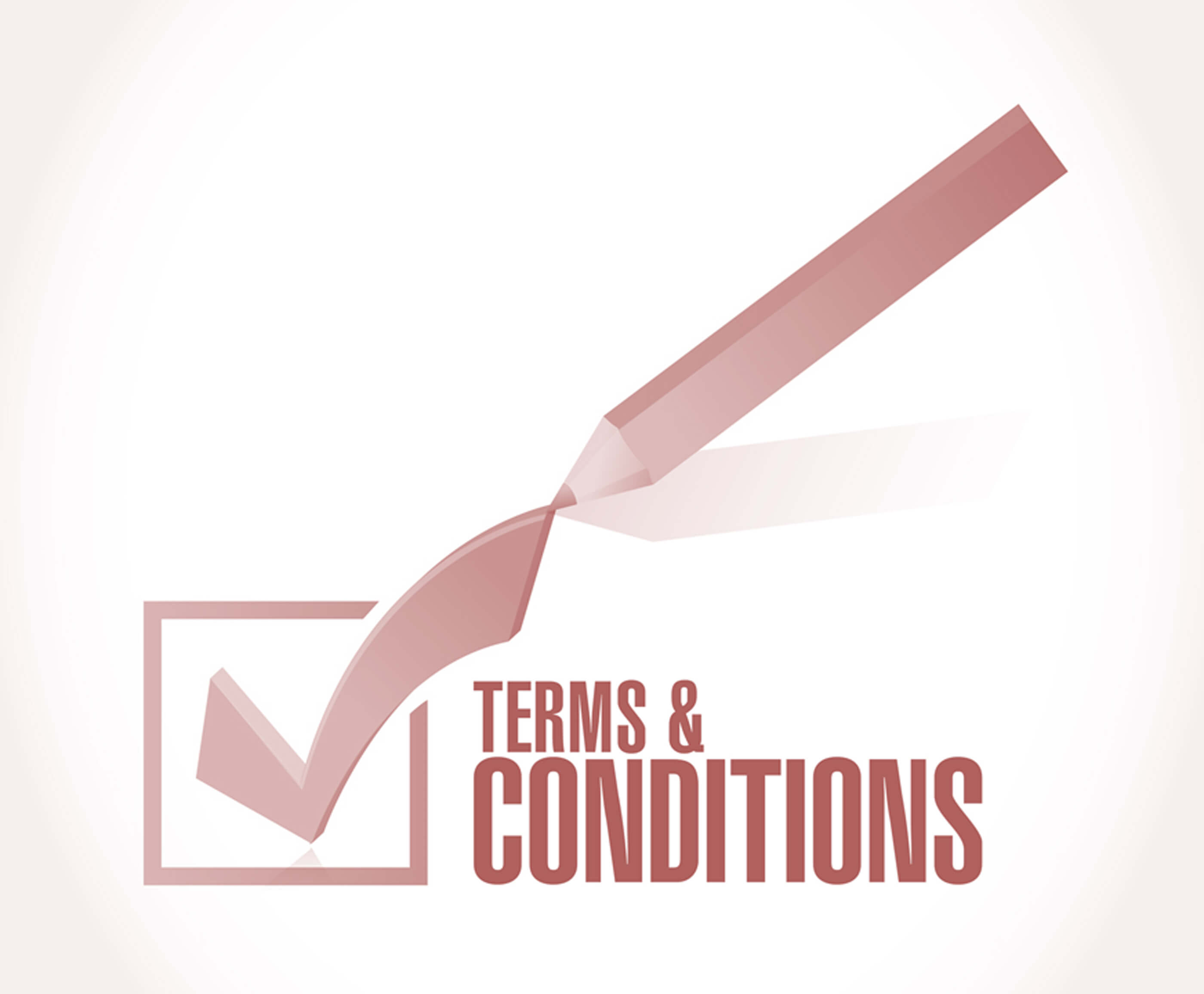 INTERPROM Terms and Conditions
