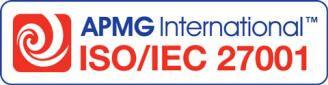ISO/IEC 27001 Practitioner