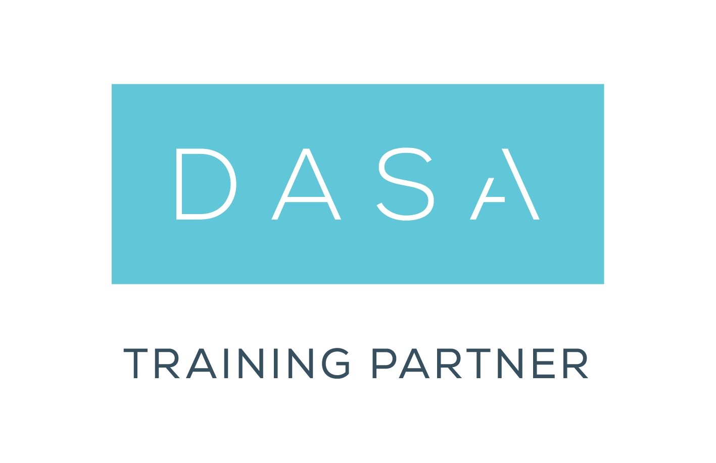 DASA DevOps Certification Training