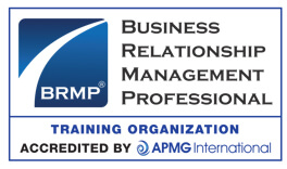 BRMP Certification Training