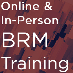Online_In-Person_BRM_Training