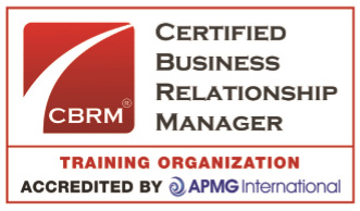 Certified Business Relationship Manager (CBRM)