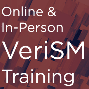 Online_In-Person_VeriSM_Training_2