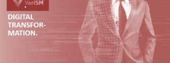 VeriSM Digital Transformation