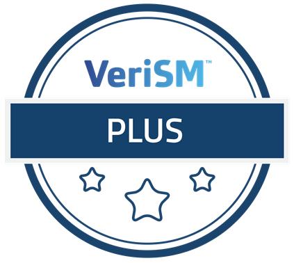 VeriSM Plus Certification Training