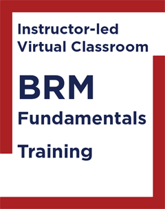 BRM Fundamentals