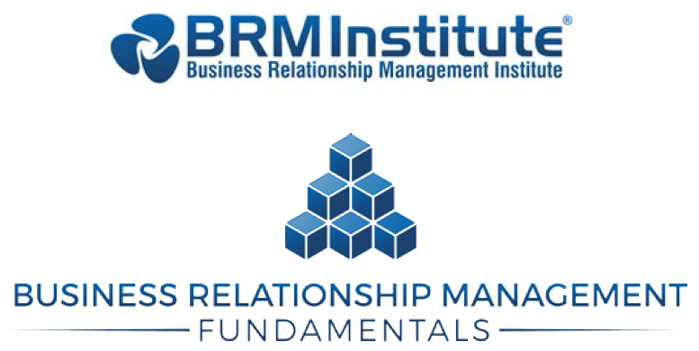 BRM Fundamentals Training
