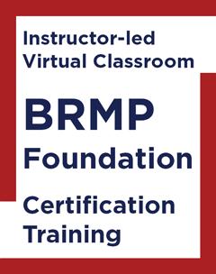 BRMP Foundation