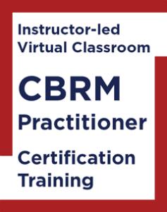 CBRM Practitioner