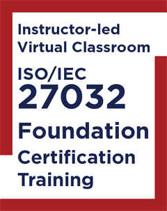 ISO-IEC 27032 Foundation