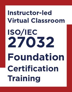 ISO-IEC 27032 Foundation