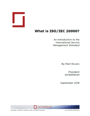 White-Paper-What-is-ISO-IEC-20000-1809