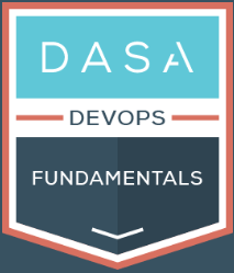 DASA DevOps Fundamentals Certification Training