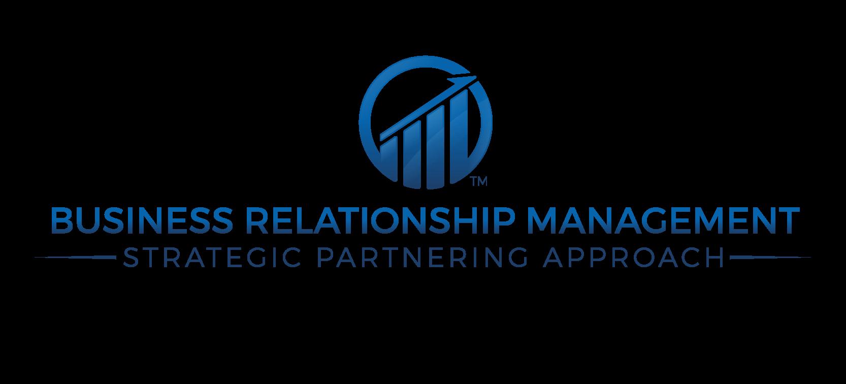 Strategic Partnering Aproach