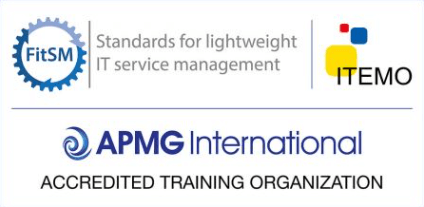 FitSM Certification Training