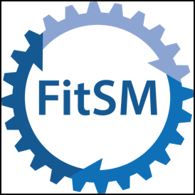 FitSM Advanced Service Operation and Control