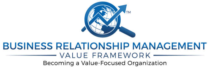 Becoming a Value-Focused Organization Workshop