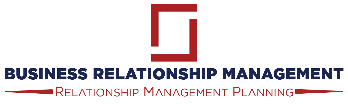 Business Relationship Management Planning