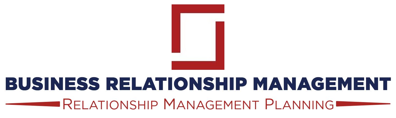 Business Relationship Management Planning