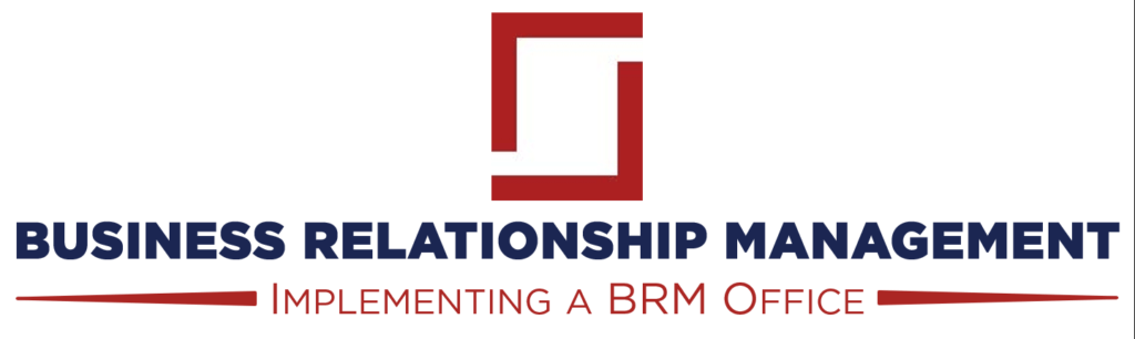 Implementing a BRM Office Workshop
