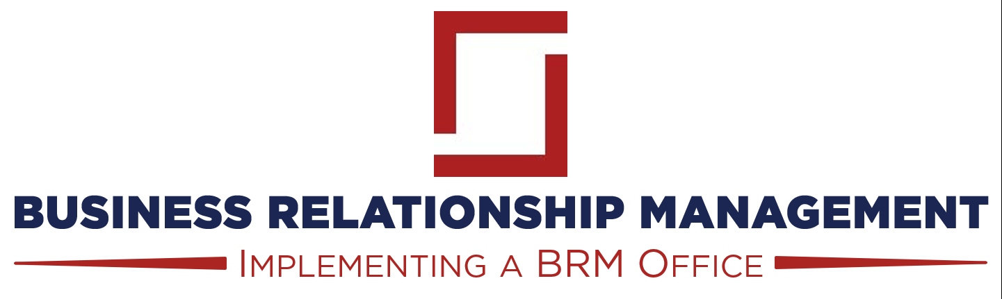 Implementing a BRM Office