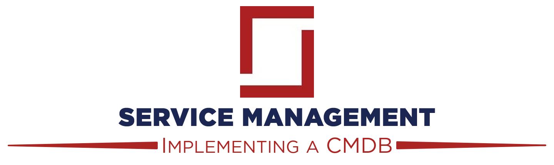 Implementing a CMDB workshop