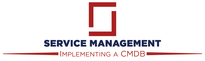 Implementing a CMDB