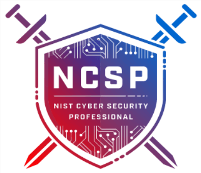 NIST CSF Professional Certification Training