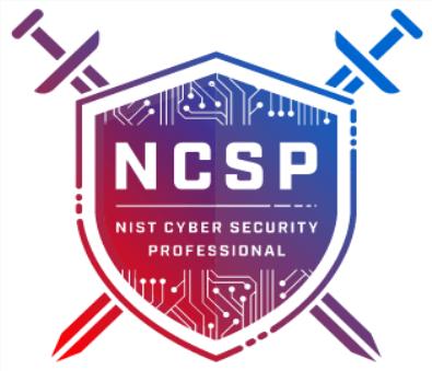 NIST CSF Professional Certification Training