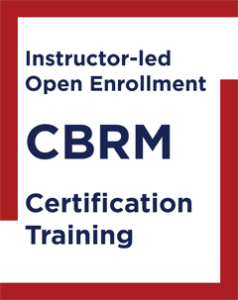 CBRM Open Enrollment