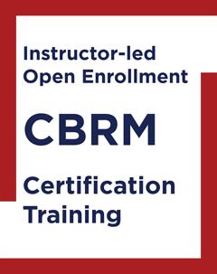 CBRM Open Enrollment