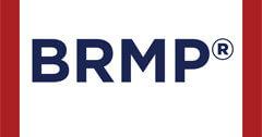 Instructor-led Open Enrollment BRMP Certification Training
