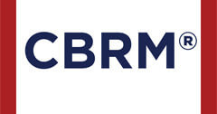 Instructor-led Open Enrollment CBRM Certification Training