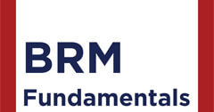 Live Online BRM Fundamentals Training