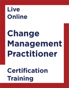 Change Management Practitioner Course