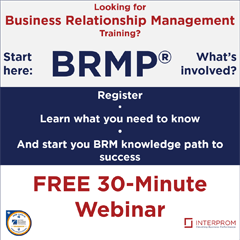 What to Expect from a BRMP Course