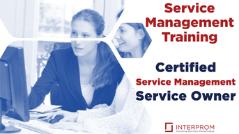 Process Owner Certification Training