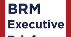 Live Online BRM Executive Brief