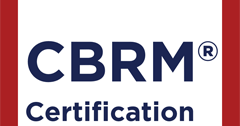 CBRM Certification Training Course