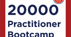 ISO-IEC-20000 Practitioner Bootcamp Logo